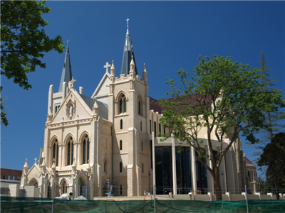 St_Mary's_Cathedral,_Perth_-_2009_(2).jpg