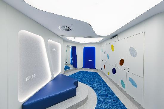Sensory-room-in-the-Fun-on-Four-Level-4-recreation-area.jpg