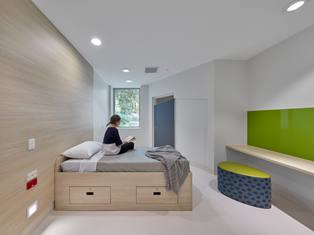 VHHSBA-Health-Monash-Childrens-Room-2-Gallery.jpg